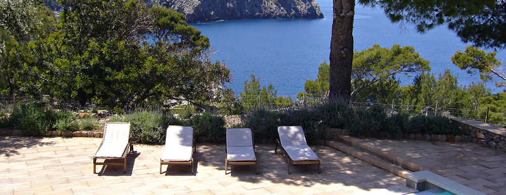 Mallorcaideal.com -  holiday house/home/villa/finca for rent
